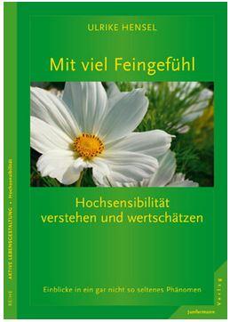 Hensel-mit-viel-feingefuehl