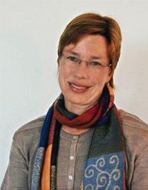Katrin Dörfler   [91...]