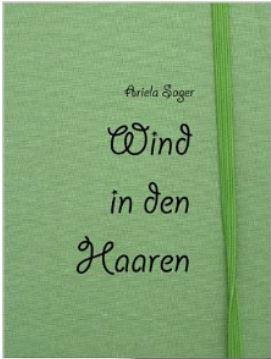 sager-wind