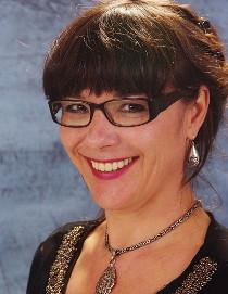 Lea Loeschmann