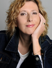 Corinna Kegel
