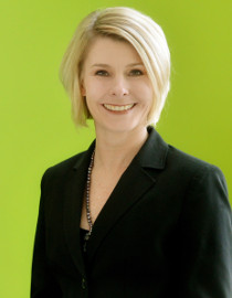 Stephanie Hollstein