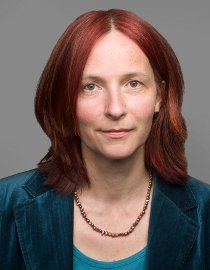 Sophia Happel