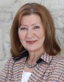 Eliane Reichardt [48...]