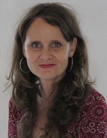 Caren Klaschka [50...]